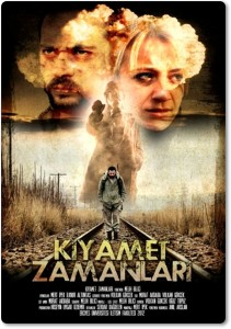 kiyametzamanlari_01
