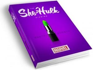 she-hulk-cover