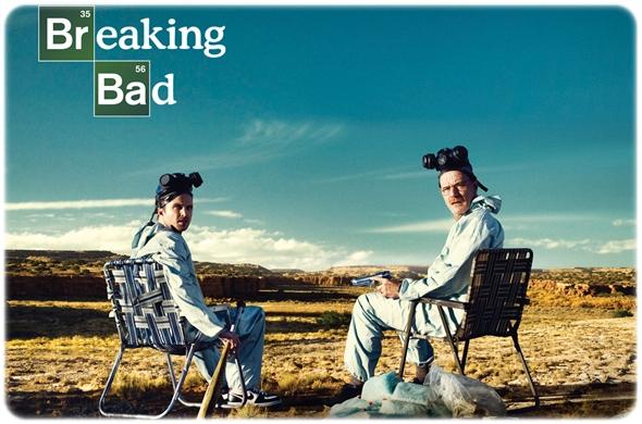Breaking Bad 03