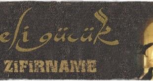 Kargalı Seyyah Deli Gücük Yeniden Aramızda 5 – Deli Gücük Zifirname banner