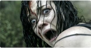 Evil Dead (2013) 3 – Evil Dead001