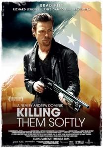Killing-them-softly poster