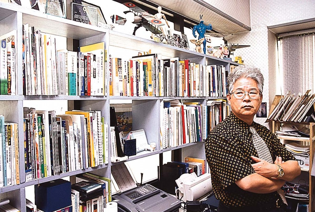 Nelson Shin (3)