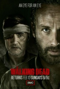 The-Walking-Dead-826829