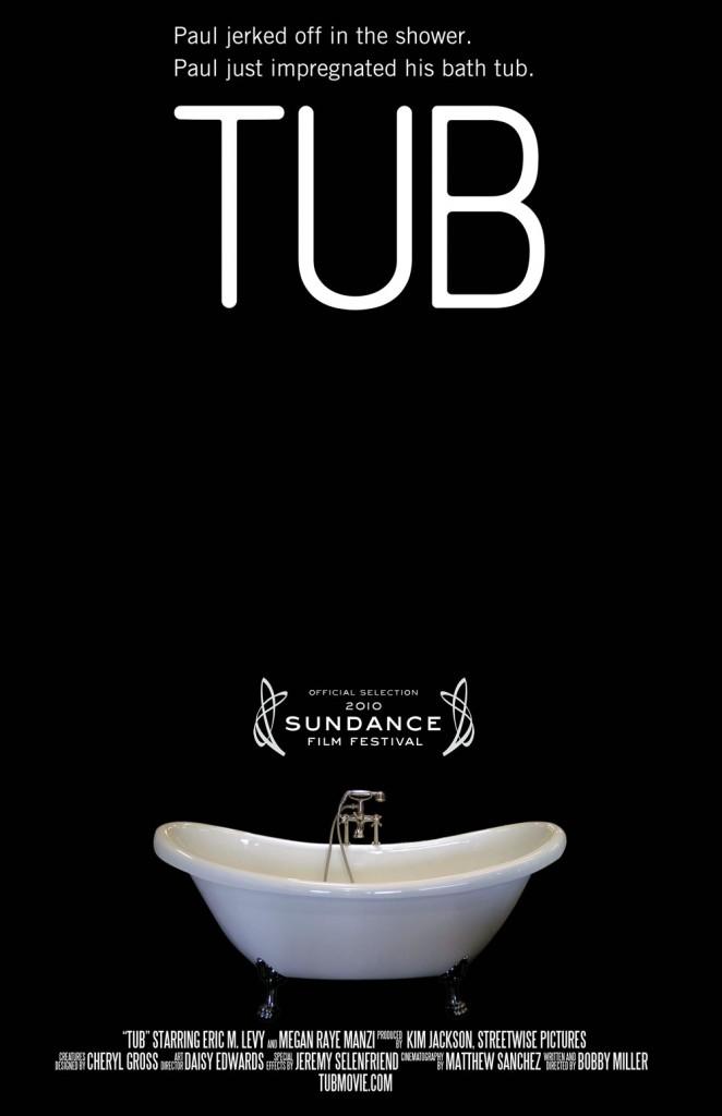 TubPoster5-11x17web