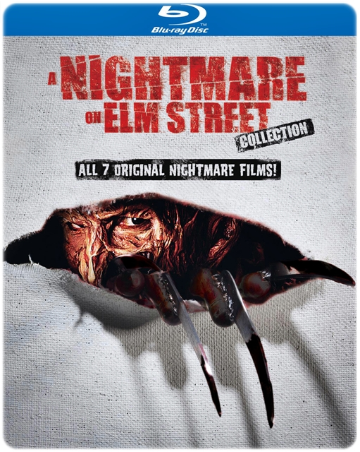 a-nightmare-on-elm-street-bluray-collection