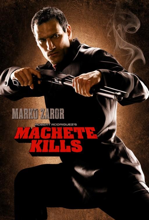 machete_kills_ver4