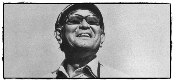 Akira-Kurosawa 1