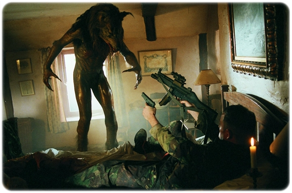 Dog Soldiers 01