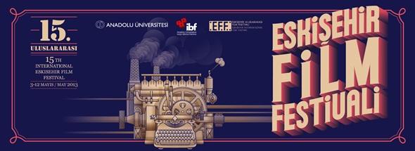 EFF-04