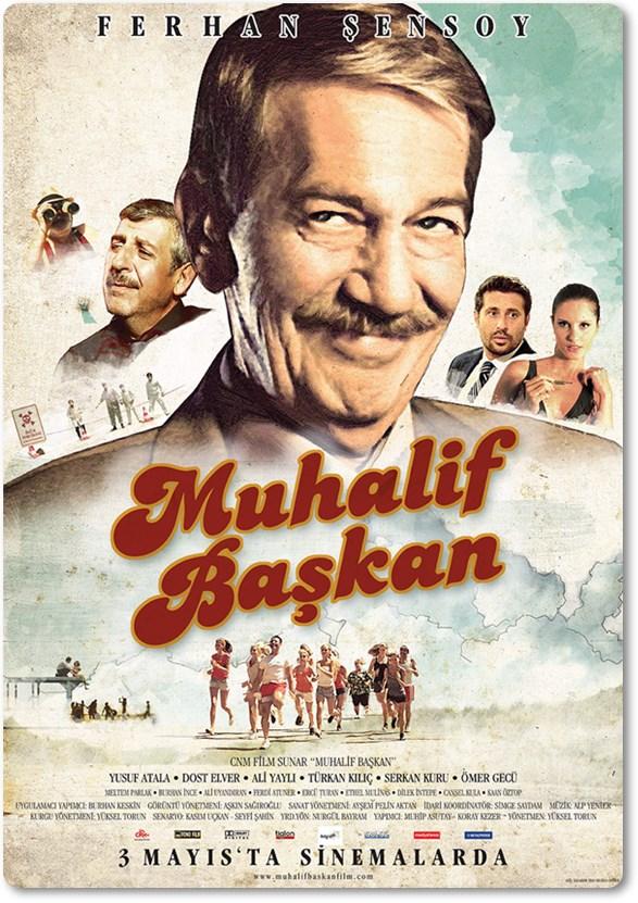 Muhalif_Baskan_Afis