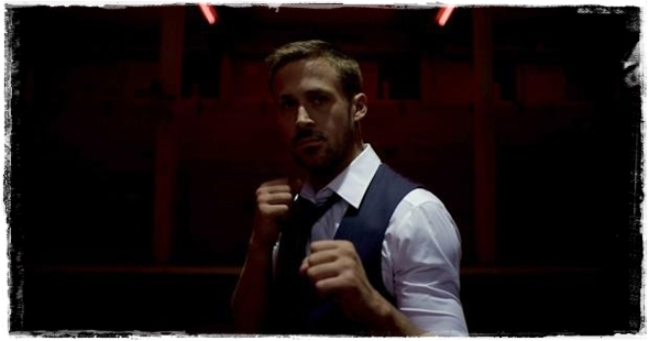 Only God Forgives 01