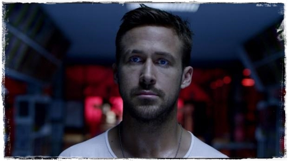 Only God Forgives 08