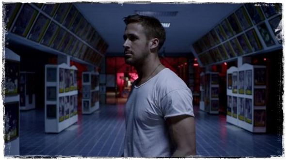 Only God Forgives 11