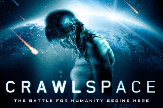 crawlspace-2012-dvdrip-xvid-feel-free-img-3156030