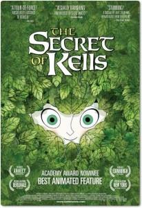 secret_of_kells_ver2