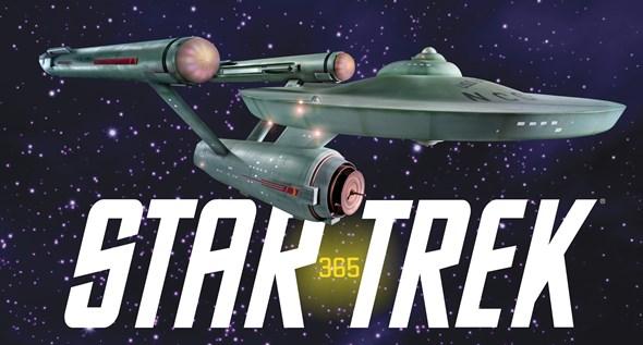 star-trek-365-cover