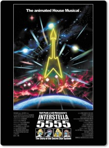 Daft_Punk_Interstella_5555_Poster-shunyoung