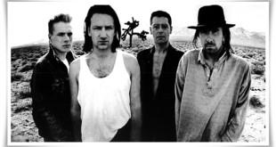 Öteki Berikinin Alternatifi 19 – U2