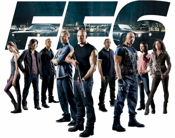fast_and_furious_six_ver7_xlg