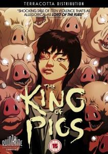 kingofpigs
