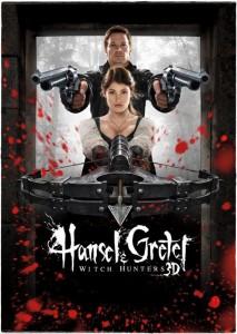 Hansel Gretel006