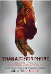 Thanatomorphose004