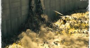 World War Z (2013) 19 – World War Z 3