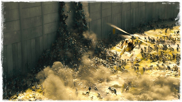 World-War-Z-3