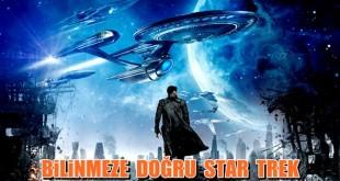 Star Trek Into Darkness (2013) 18 – star trek