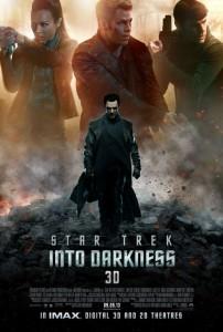 star_trek_into_darkness_ver2