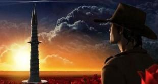 Kara Kule Roland Deschain Hikâyesi ile Devam Ediyor! 19 – the dark tower