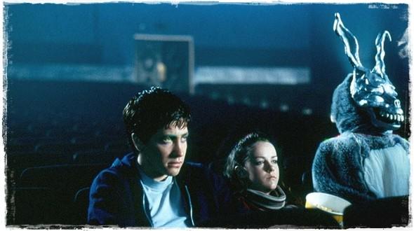 Donnie Darko (2001) 1 – Donnie Darko 2001 1