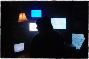 VHS 2001