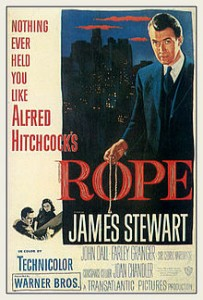 220px-Rope_(1948)