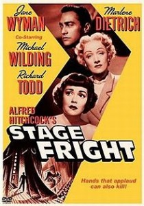 220px-Stage_Fright_1950