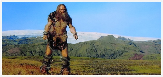 Beowulf002