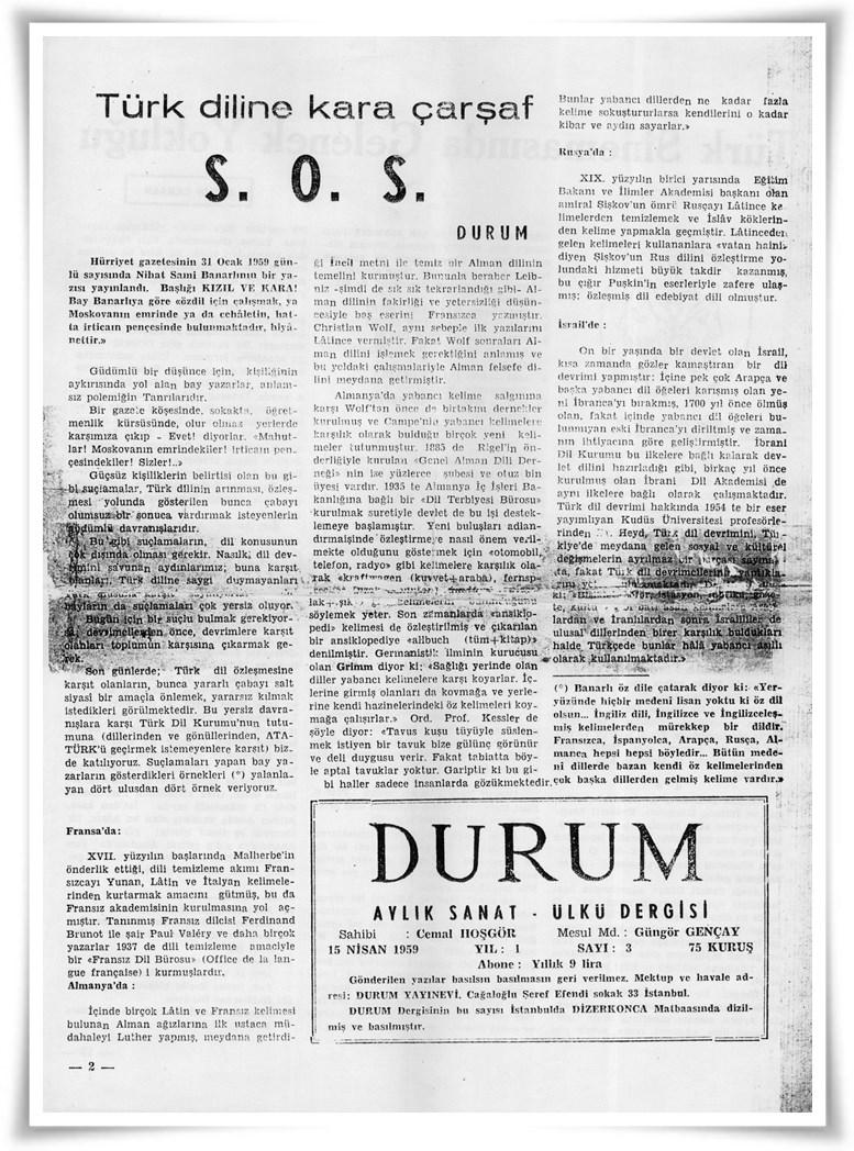 Durum-sf02