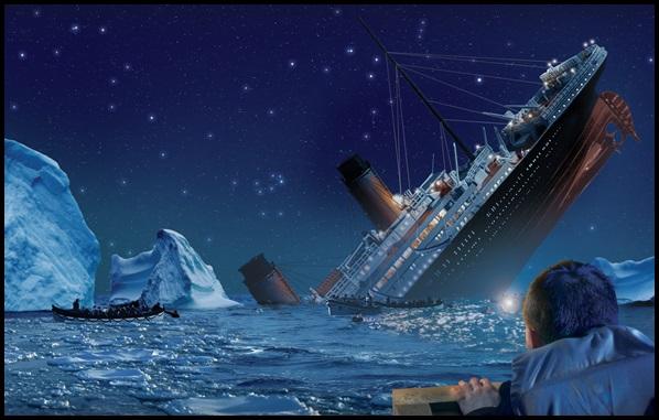 titanik2