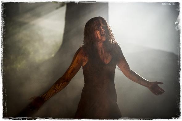Carrie 07