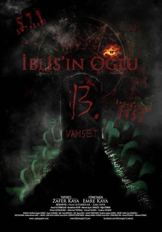 Iblisin-Oglu-13-Vahset--550132