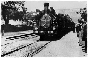 lumiere_train_ciotat