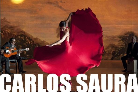 Flamenco, Flamenco 3