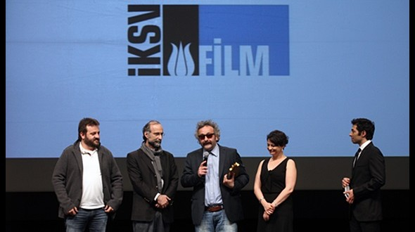 33. İstanbul Film Festivali için Başvuru Zamanı! 1 – IMG 0075