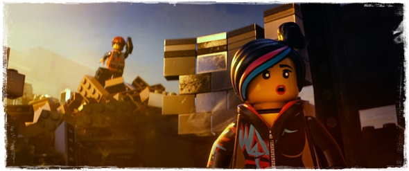 Lego Filmi 01