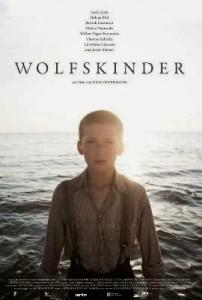 Wolfskinder-Movie-Poster