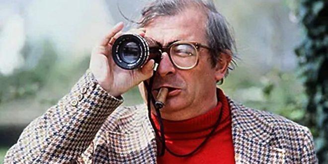 """""""Film Yönetmeni"""" Olmak İsteyenlere Öneriler 1 – Claude Chabrol"""