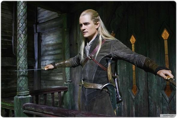 Hobbit 24