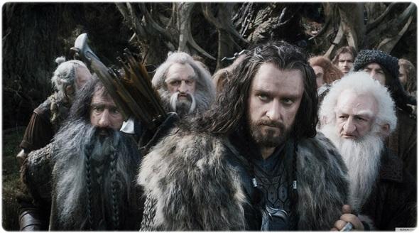 Hobbit 29