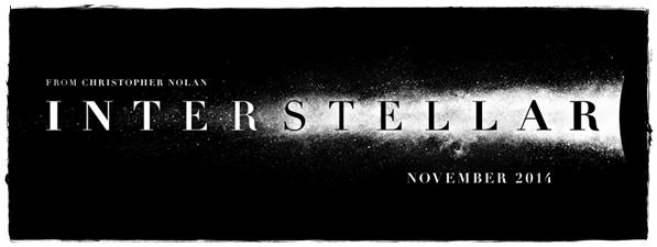 Interstellar 01